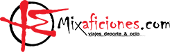 Agencia especializada en viajes deportivos - Mixaficiones.com